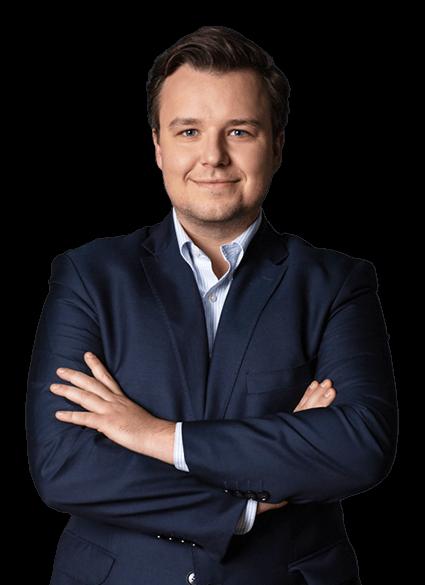 Marcin Kubik